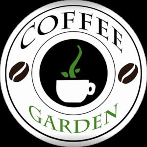 cropped coffeegarden coffee garden