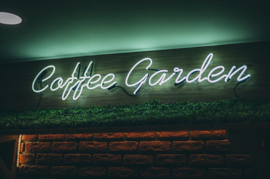 viber image 2021 02 23 19 47 58 coffee garden