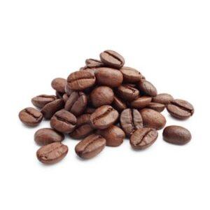 bean compressed coffee garden