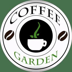 coffee garden katerini