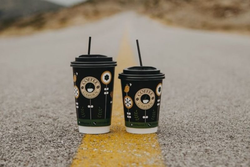 coffee-garden-road_compressed